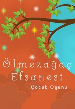 2019-01-13 15:00:00 Ölmez Ağaç Efsanesi