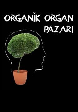 Organik Organ Pazarı