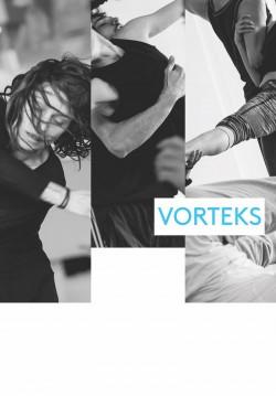 2019-09-20 20:30:00 Performans: Vorteks
