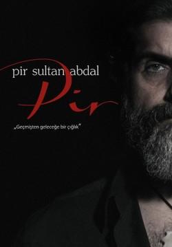 2020-04-08 20:00:00 Pir Sultan Abdal