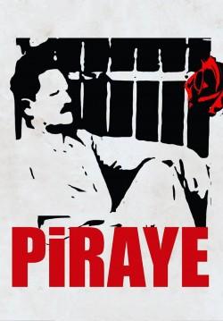 2018-06-21 Piraye