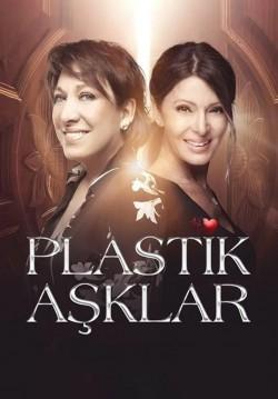 2019-12-08 20:30:00 Plastik Aşklar