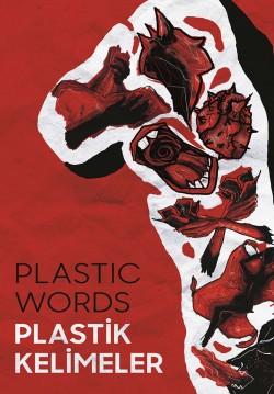 Plastik Kelimeler Bir