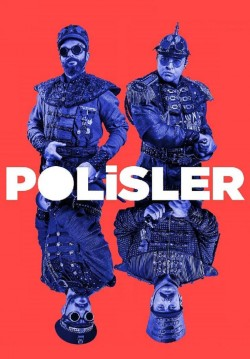 2019-10-18 20:30:00 Polisler