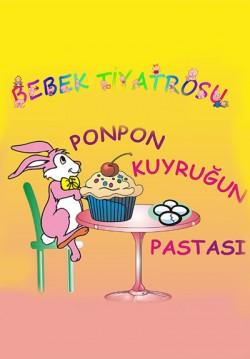 Ponpon Kuyruğun Pastası