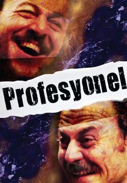 2019-04-24 20:00:00 Profesyonel