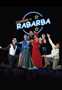 2015-12-20 18:30:00 Kabare Rabarba