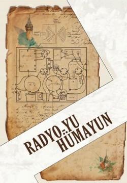2019-11-05 20:00:00 Radyo-yu Hümayun