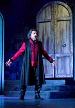 2017-01-21 20:00:00 Rigoletto