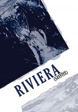 2018-03-07 20:00:00 Riviera (Sayfiye)