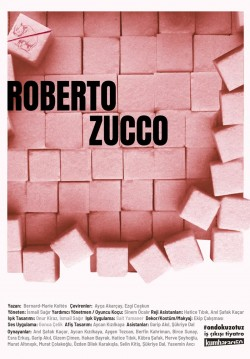 2019-06-28 20:30:00 Roberto Zucco