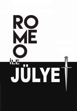 2017-10-26 20:00:00 Romeo ile Jülyet