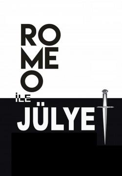 2018-07-10 Romeo ile Jülyet