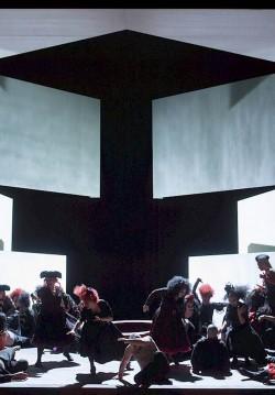 2019-05-20 19:00:00 Royal Opera House Gösterimi: La Forza del Destino