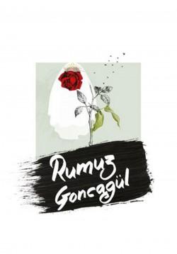 2018-11-13 20:00:00 Rumuz Goncagül