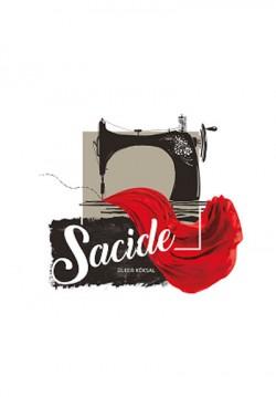 2017-03-25 20:00:00 Sacide