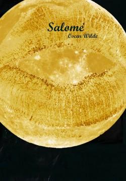 2016-01-22 20:30:00 Salomé