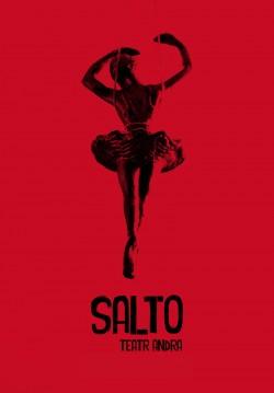 2019-09-22 20:30:00 Salto