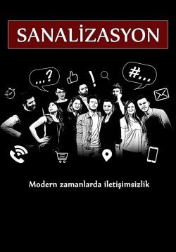 Sanalizasyon