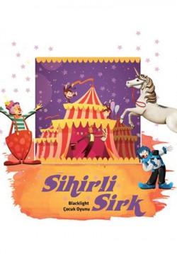 2017-04-30 14:00:00 Sihirli Sirk