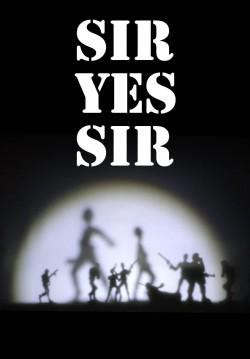 2020-01-26 20:30:00 Sir Yes Sir