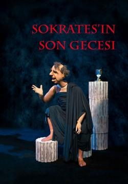 2017-03-31 20:00:00 Sokrates'in Son Gecesi