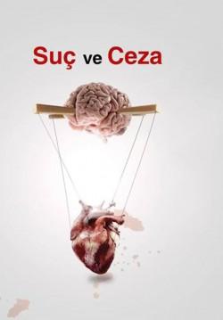 2019-02-21 20:00:00 Suç ve Ceza