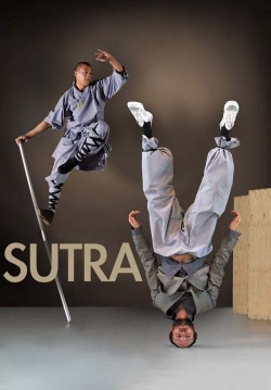2019-09-16 20:30:00 Sutra