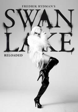 Swan Lake Reloaded