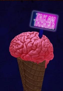 2019-05-17 21:00:00 Takan Takana