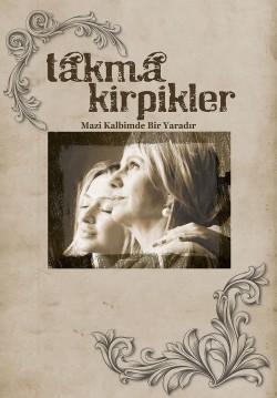 Takma Kirpikler