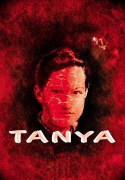 2016-01-10 17:00:00 Tanya