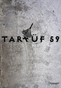 Tartüf 59