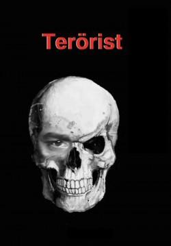 2019-02-21 20:00:00 Terörist