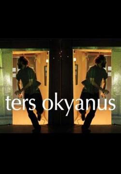 Ters Okyanus