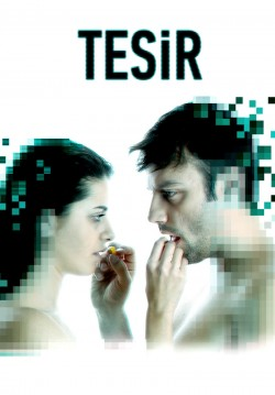 2017-10-25 Tesir