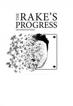 2018-10-16 20:00:00 The Rake's Progress