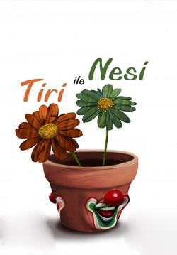 2019-04-26 11:00:00 Tiri ile Nesi