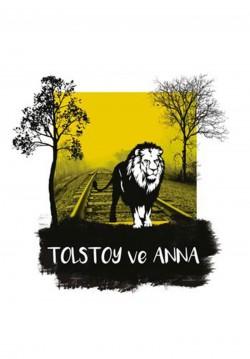 2018-10-16 20:00:00 Tolstoy ve Anna
