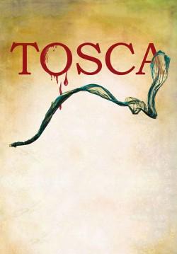 2017-02-06 20:00:00 Tosca