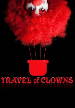 Travel of Clowns