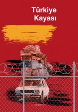 2019-04-25 20:00:00 Türkiye Kayası