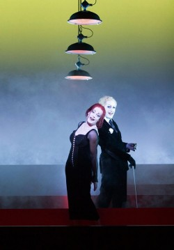 2016-05-13 20:30:00 Üç Kuruşluk Opera