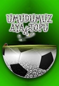 2017-03-10 20:00:00 Umudumuz Ayaktopu