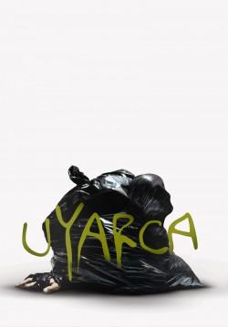 Uyarca
