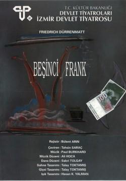 V. Frank