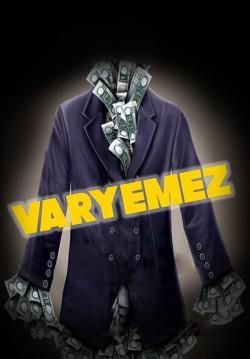 2019-03-10 20:00:00 Varyemez