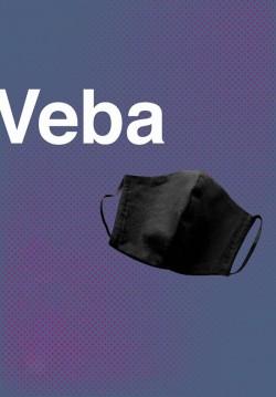 2021-10-27 20:30:00 Veba