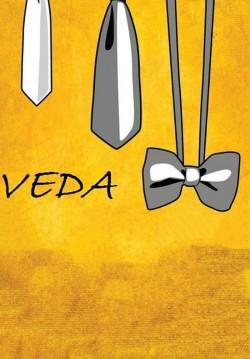 2017-02-20 13:30:00 Veda