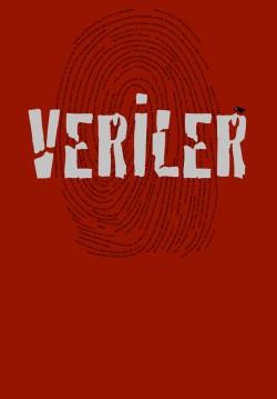 2015-12-25 20:30:00 Veriler